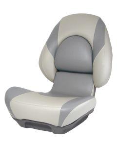 Attwood Centric II SAS Seating