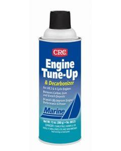 CRC Marine Engine Tune-Up & Decarbonizer