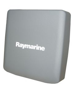Raymarine Sun Cover For St60+Plus Series & St6002+ Pilot