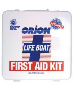 Orion Life Boat Kit 6