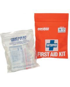 Orion Daytripper Kit
