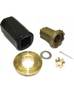 Quicksilver HUB ASSEMBLY KIT NISSAN 835284Q1