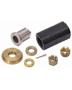 Quicksilver HUB ASSEMBLY KIT YAMAHA Outboard 835272Q1