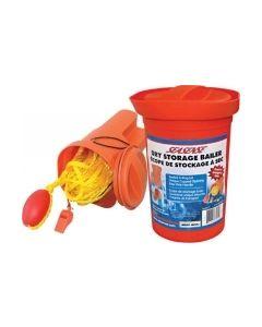Seasense Boat Bailer Safety Kit