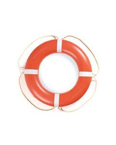 "Taylor Made 24"" Ring Buoy, Orange"