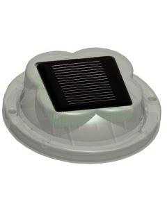 Taylor Made Solar LED Dock Light