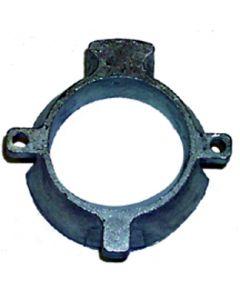 Sierra Aluminum Anode - 18-6093A