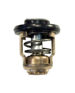 Sierra - 18-3540 Thermostat for Yamaha