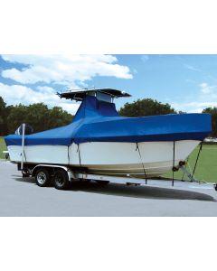 Taylor Made Hot Shot Fabric 74202O Semi-Custom Boat Cover