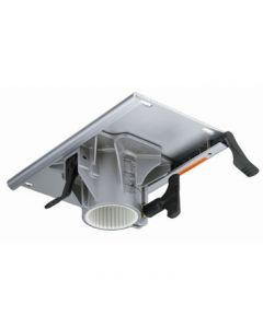 Garelick Millennium Series Positive Lock Seat Slide System