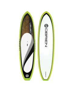 O'Brien Lacuna SUP, 11'