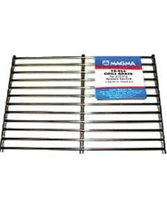 """Magma, Catalina/Monterey Grill Grate 6"""" X 12"""", Grill Accessories"""
