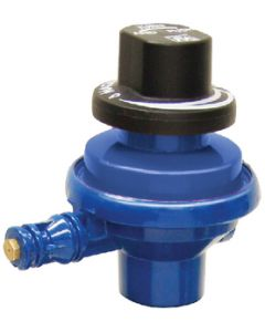 Magma, Gas Control Valve For Monterey, Grill Accessories