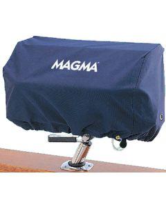 Magma, Catalina Jet Black, Grill Accessories