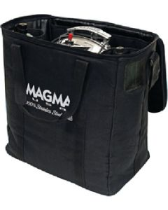 Magma CASE CARRY/STORE KETTLE GRILL