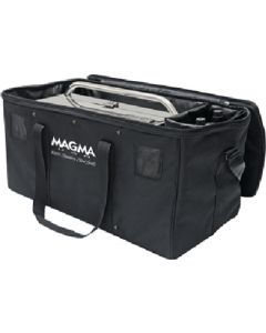 Magma CASE-CARRY 9X18 RECT GRILLS