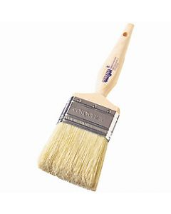 Corona Urethaner Paint Brush, 1 1/2 Size, 1/2 Thick, 2 Trim