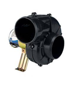 Jabsco 4 Flexmount Continuous Duty Blower