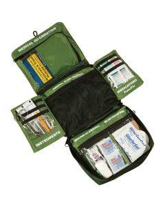 Adventure Medical Smart Travel Medical Kit