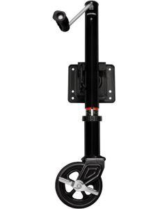 Seasense Scale 800 Trailer Jack, 800lb