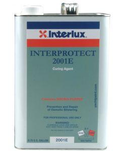 Interlux Interprotect 2000E, Cure, Gallon