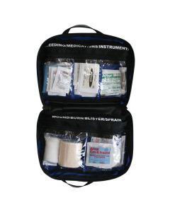 Adventure Medical Day Tripper Medical Kit