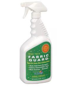 303 High Tech Fabric Guard 32 oz