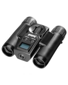 Bushnell Image View 10 x 25 w/ SD Card Slot