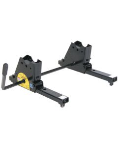 Fulton Products Pro Series Slider - Pro Series&Trade; Slider Unit