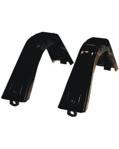 Fulton Products Pro Series Legs (2) - Pro Series&Trade; Replacement Legs