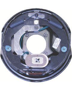 "Fulton Products 12 X 2  Rh Dexter Assembly - Dexter 12"" X 2"" Brake Assembly"