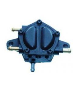 Mikuni Aux Fuel Pump DF62-702