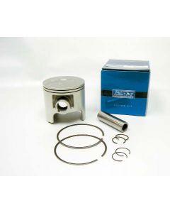 WSM Piston Kit Polaris 750 1.00MM