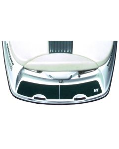 Hydro-Turf SeaDoo Utopia 185 2001-2005 Jet Boat Boarding Platform Molded Diamond Mat Kit