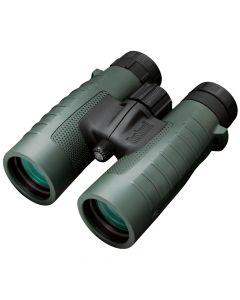 Bushnell Trophy XLT 8 x 42 waterproof Binoculars