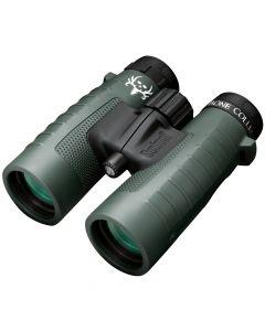 Bushnell Trophy XLT 10 x 42 Bone Collector Binoculars