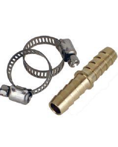 Attwood Fuel Line Splice Kit 3/8