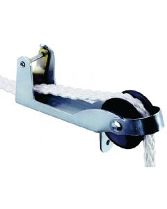 Attwood Anchor Control