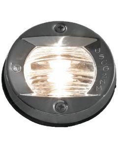 "Attwood Flush Mount Transom Stern Light 3"""