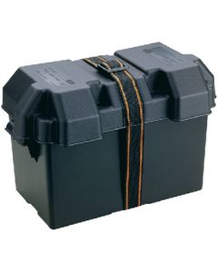 Attwood Power Guard 27 Boat Battery Box