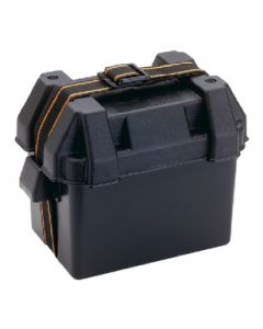Attwood Small Boat Battery Box