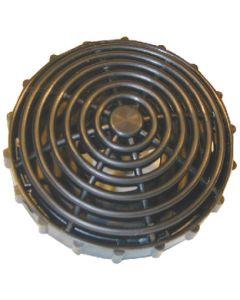 T-H Marine Supply Aerator Filter Dome