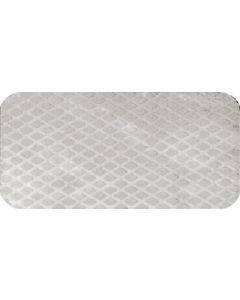 Lewmar Step Pad White Sand Size1 2/Pk