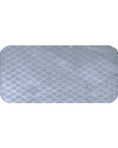 Lewmar Step Pad Gray - Size 1 2/Pk