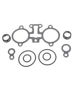 Sierra Seal Kit-Injector Gm 5.0-5.7L - 18-7690