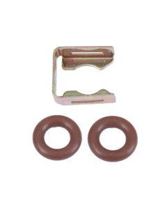 Sierra Injector Seal Kit - 18-7692