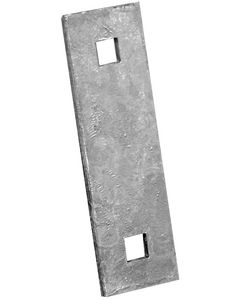 Tie Down Engineering Washer Plate Iniin