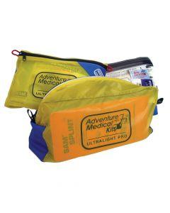 Adventure Medical Ultralight Pro