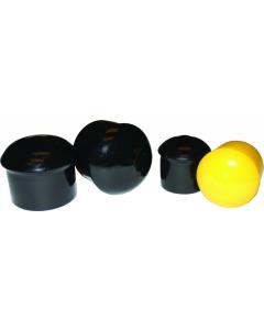 Lowrance CAP-1 Connector Caps
