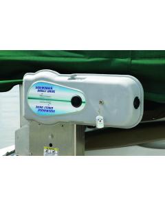 Shoreline Industries Sidewinder Mounting Kit for ShoreStation 3000-4000 lbs.